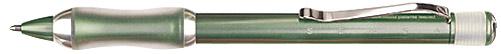 Sensa Zephyr Sage Green  Ballpoint Pen