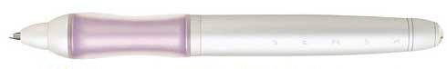 Sensa Platinum Minx Lavender  Ballpoint Pen