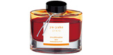Namiki Refills Iroshizuku Yu-Yake Sunset  Bottled Ink