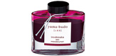 Namiki Refills Iroshizuku Yama-Budo Wild Grape  Bottled Ink