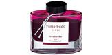 Namiki Refills Iroshizuku Yama-Budo Wild Grape  Bottled Ink