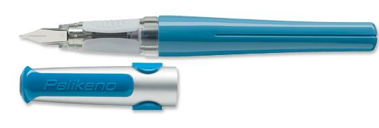 Fountain Pens For Kids Sku 924142 Fountain Pen