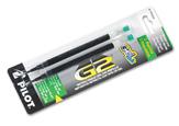 Pilot Refills Green G2 Fine Point Gel Pen