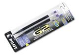 Pilot Refills Purple G2 Fine Point Gel Pen