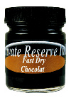 Private Reserve Fast Dry Ink Chocolate  Bottled Ink