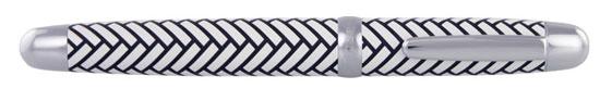 Sherpa Sharpie Herringbone  Marker