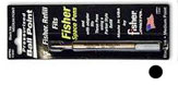 Fisher Refills - SPR4B Black Bold Point Ballpoint Pen