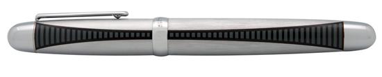 Sherpa Sharpie Silver Lining  Marker