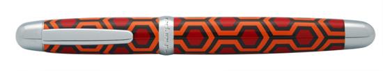 Sherpa Sharpie Honeycomb  Marker