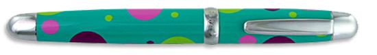 Sherpa Sharpie Polka Dots  Marker