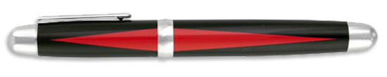 Sherpa Sharpie Quasar  Marker