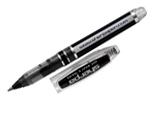 Sherpa Refills Black  Rollerball Pen