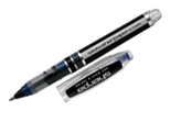 Sherpa Refills Blue  Rollerball Pen