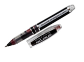 Sherpa Refills Red  Rollerball Pen