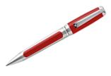 Tibaldi Bentley GT St. James Red  Ballpoint Pen