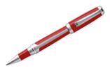 Tibaldi Bentley GT St. James Red  Rollerball Pen