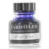 Yard-O-Led Refills Blue/Black  Bottled Ink