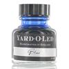Yard-O-Led Refills Royal Blue  Bottled Ink