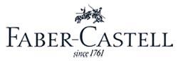 Faber Castell Refills