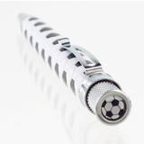 Retro 51 limited edition soccer breakaway tornado rollerball pens