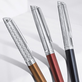 Waterman 2015 Ombres et Lumieres Collection