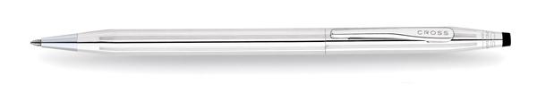 Cross Classic Century Sterling Silver  Ballpoint Pen