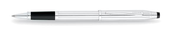 Cross Century II Sterling Silver Selectip  Rollerball Pen