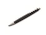 Lamy 2000 4 Color  Ballpoint Pen