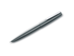 Lamy 2000 New Stainless Steel Broad Point Fountain Pen
