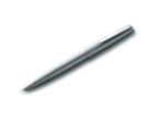 Lamy 2000 New Stainless Steel Medium Point Fountain Pen