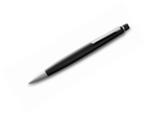 Lamy 2000 Black .5mm Pencil