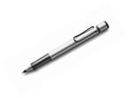 Lamy AL-Star Silver .5mm Pencil