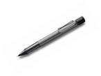 Lamy AL-Star Graphite .5mm Pencil