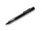 Lamy AL-Star Black Special Edition  Ballpoint Pen