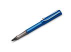 Lamy AL-Star Ocean Blue  Rollerball Pen
