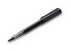 Lamy AL-Star Black Special Edition  Rollerball Pen