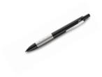 Lamy Accent Multi-Function Black 3+1  Ballpoint Pen