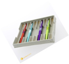 Pen Tray with 10 Slots