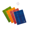 Clairefontaine Classic Wirebound Graph  8 1/4 x 11 3/4  Notebook
