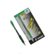 Pilot G2 Premium Green Pack of 12 Fine Point Gel Pen