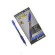 Pilot G2 Premium Blue Pack of 12 Fine Point Gel Pen