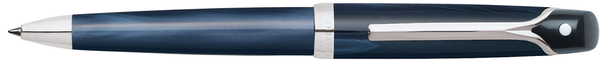 Parker Duofold Senior Limited Edition Fountain Pen