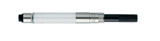Waterman Refills Genuine Converter - Standard  Fountain Pen