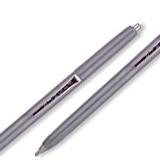 Fisher economy pen