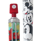 Retro51 disney series