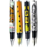 Jac zagoory ripple pens