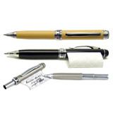 Jz scroll pens