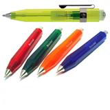 Kaweco Ice Sport Pens