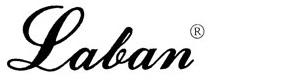 Laban pens logo