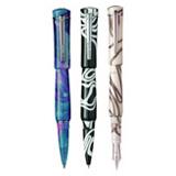 Laban scepter pens